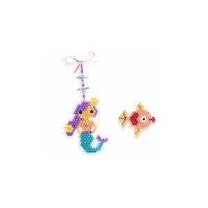 collage-a-l-eau-marins-artistic-aqua-djeco (1)