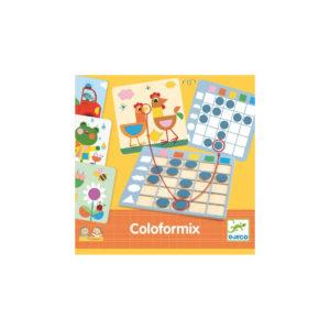 coloformix-jeu-educatif-djeco (1)