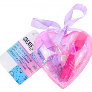 create_it_make-up_hart_lipgloss_roze_paars_meisjes_2_stuks_472168_1601989986