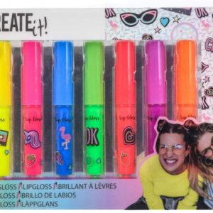 create_it_make-up_lipgloss_neon_meisjes_7-delig_472326_1602056025
