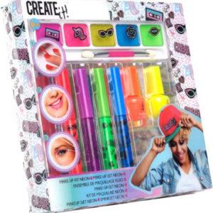 create_it_make-up_set_neon_meisjes_8-delig_472308_1602054462