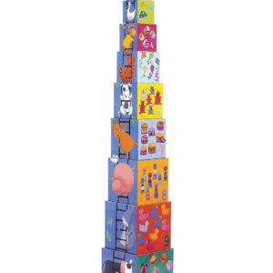 cubes-a-empiler-rigolos-djeco (1)