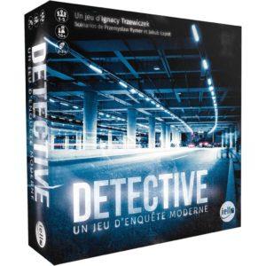 detective (3)