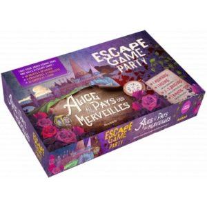 escape-party-2-alice-au-pays-des-merveilles
