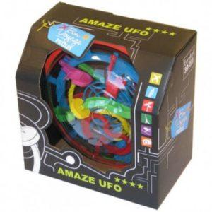 eureka-3d-amaze-ufo