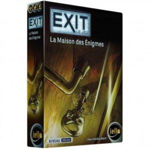 exit-la-maison-des-enigmes (1)