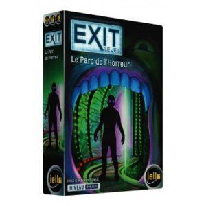 exit-le-parc-de-l-horreur (1)