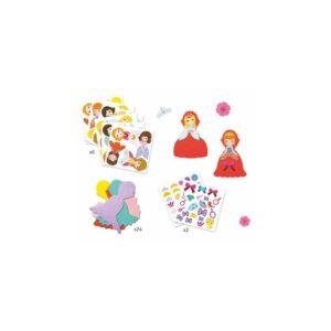 gommettes-j-aime-les-princesses-djeco (1)