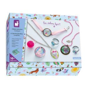 kit-creatif-bijoux-cabochons-lovely-pets (7)