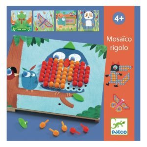 mosaico-animo-djeco (1)