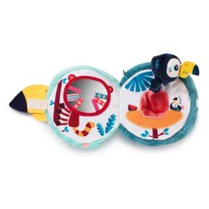 pablo-toucan-decouvertes-lilliputiens_C