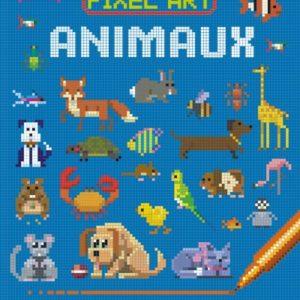 pixel-art-animaux-9782359901672-400x522