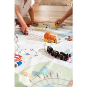 play_go_train-kids-detail