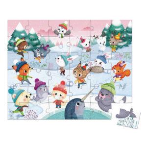 puzzle-bataille-de-boule-de-neige-36-pcs (1)
