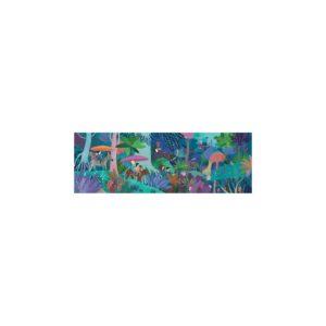 puzzle-gallery-children-s-walk-200-pieces-djeco (1)