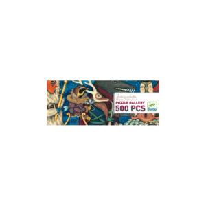 puzzle-gallery-fantasy-orchestra-500-pieces-djeco (1)