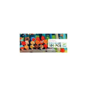 puzzle-gallery-forest-friends-100-pieces-djeco (1)