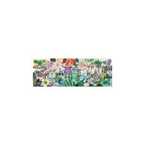 puzzle-gallery-rainbow-tigers-1000-pieces-djeco (1)