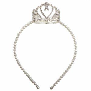 serre-tete-pretty-petite-crown (1)