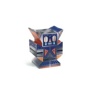 tirelire-robot-djeco (1)