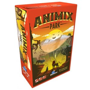animix park