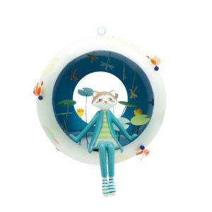 capsulette-laton-raveur (1)