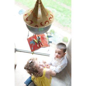 schlumpeters-l-enfant-livre (3)