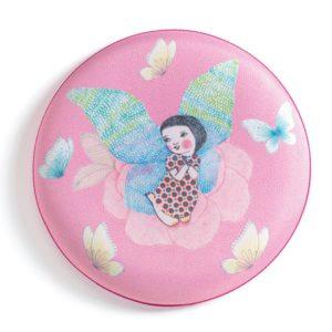 disque-a-lancer-flying-girl-djeco (1)