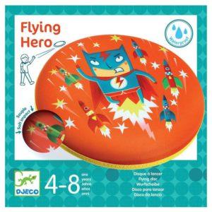 disque-a-lancer-flying-hero-djeco (1)
