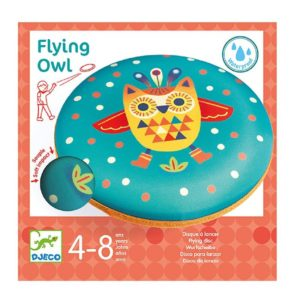 disque-a-lancer-flying-owl-djeco (1)