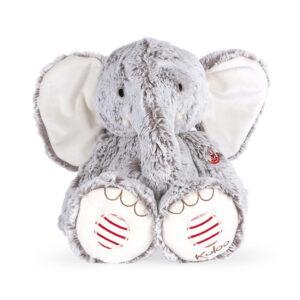 elephant-noa-gris-prestige-l 2
