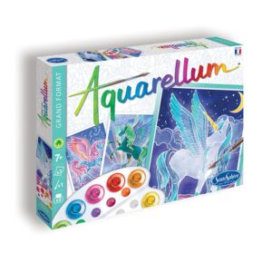 aquarellum-pegases 2