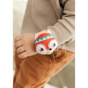 hochet-bracelet-alice (1)