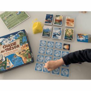jeu-chasse-au-tresor-autour-du-monde 2