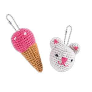 kit-creatif-porte-cles-en-crochet 1