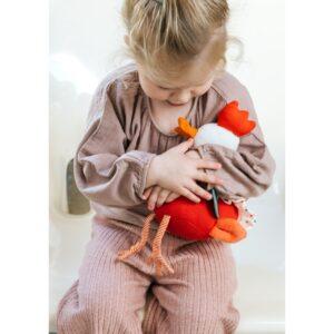 poulette-multi-activites (3)