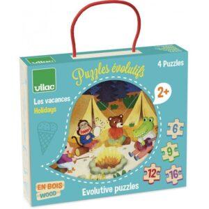 set-4-puzzles-en-bois-evolutif-les-varcances-vilac-jouets-puzzle-en-bois-2-ans