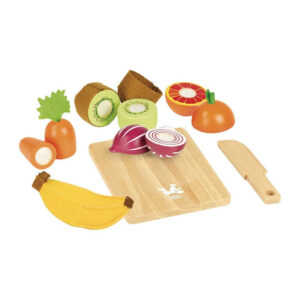 fruits et legumes à decouper vilac jour de marché