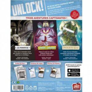 unlock-space-cowboys 1