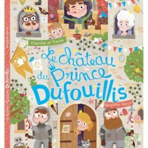 Le-chateau-du-prince-dufouillis 2