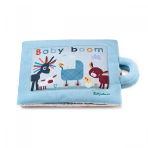 baby-boom-livre-d-activites 7