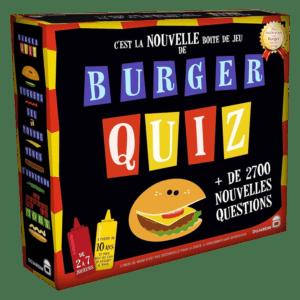 burger-quizz 1
