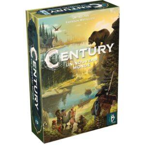 century-un-nouveau-monde 3