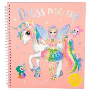 dress-me-up-ylvi-the-minimoomis 4