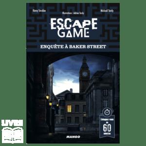 escape-01-enquete-a-baker-street