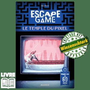 escape-13-le-temple-du-pixel