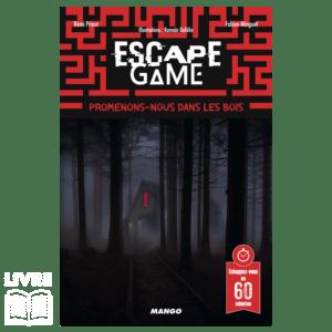 escape-19-promenons-nous-dans-les-bois