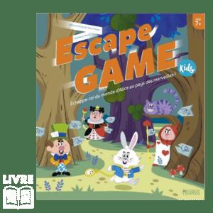 escape-kids-1-echappe-toi-du-monde-d-alice-au-pays-des-merveilles-