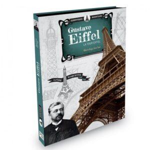 gustave-eiffel-la-tour-eiffel 3