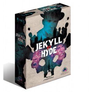 jekyll-vs-hyde 7